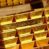 Giá vàng trong nước tiếp tục giảm, sụt dưới mốc 37 triệu đồng/lượng