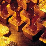 Giá vàng trong nước bật tăng phiên đầu tuần