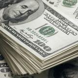 Tỷ giá ngày 19/9: Đồng USD khởi sắc
