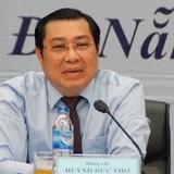 Chủ tịch Đà Nẵng: Chúng ta đừng vì bất kỳ lý do gì mà làm tổn thương thành phố