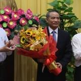 """""""Ông Trương Quang Nghĩa làm Bí thư Đà Nẵng là phương án phù hợp nhất"""""""