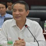 Những phát ngôn ấn tượng tân Bí thư Đà Nẵng Trương Quang Nghĩa