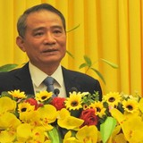"""Ông Trương Quang Nghĩa: """"Tôi chưa từng nghĩ sẽ về làm Bí thư Đà Nẵng"""""""