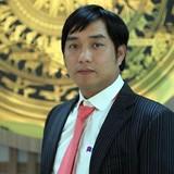 """CEO Hồ Minh Hoàng: """"Chúng tôi sợ nhất cái nhìn thiếu công bằng về BOT"""""""