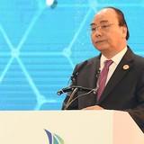 Thủ tướng: Thuế thu nhập doanh nghiệp sắp tới sẽ giảm còn 15-17%