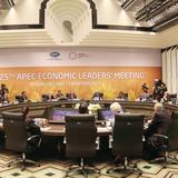 Nước nào là đối tác thương mại lớn nhất của Việt Nam trong APEC?