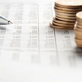 Năm 2018: Ngân sách bội chi 204 nghìn tỷ, tăng lương cơ sở lên 1,39 triệu đồng