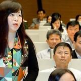 """Giải phóng mặt bằng sân bay Long Thành: Hai cách thêm vốn đều có """"điểm gợn""""?"""
