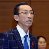 Thủ tướng bổ sung thêm một thành viên vào Tổ Tư vấn kinh tế