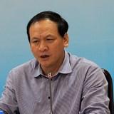 Thứ trưởng Bộ Giao thông: Một số đối tượng có hành vi quá khích ở BOT Cai Lậy