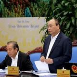Thủ tướng: Không để kéo dài tình trạng ở trạm BOT Cai Lậy