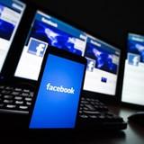 """Doanh nghiệp nội """"đòi"""" công bằng với Facebook, Grab... trong chính sách thuế"""