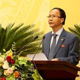 Hà Nội giảm gần 7.500 công chức, viên chức trong năm 2018