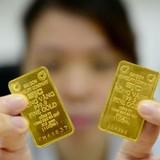 SJC phân biệt vàng 1 chữ cái: Quyền lợi người tiêu dùng ở đâu?