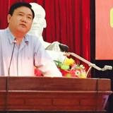 """Bộ trưởng Thăng """"giận"""" với hình ảnh phản cảm trên cao tốc Hà Nội - Lào Cai"""