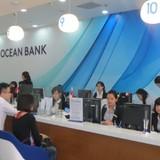 "Những ""kịch bản"" cho OceanBank"