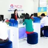 NCB Hồ Chí Minh khai trương trụ sở mới