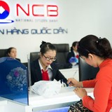NCB: Lãi suất cho vay mua ô tô Thaco ưu đãi chỉ từ 6%