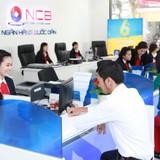 NCB: Gửi tiết kiệm trúng nhiều giải thưởng du lịch hấp dẫn