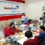 Quý I/2015, Vietinbank đạt 1.564 tỷ đồng lợi nhuận trước thuế