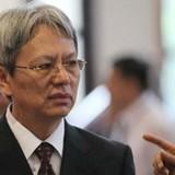 Nhiều ngân hàng bị mua 0 đồng: Tại sao Thống đốc Bình không phải ra chất vấn?