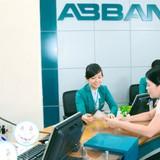5 tháng, lợi nhuận ABBank đạt 122 tỷ đồng, nợ xấu khoảng 3%