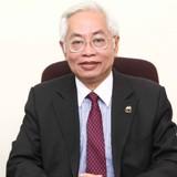 """""""Tin đồn"""" kinh doanh thua lỗ: CEO DongABank nói gì?"""