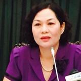 Phó Thống đốc Nguyễn Thị Hồng: Lãi suất cho vay đã giảm 0,2 – 0,4%