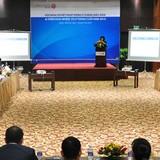 6 tháng, Viet Capital Bank tăng trưởng tín dụng đạt 79% kế hoạch