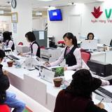 VPBank tăng vốn điều lệ lên 8.057 tỷ đồng