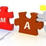 15 tổ chức tín dụng bị mất tên do hợp nhất, sáp nhập
