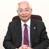 """CEO DongA Bank bác tin đồn về """"ngân hàng 0 đồng"""""""