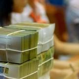 VAMC được mua nợ xấu theo giá thị trường bằng trái phiếu