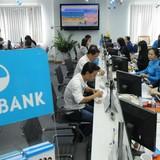 Eximbank: Kiểm toán lưu ý kết luận thanh tra Ngân hàng Nhà nước
