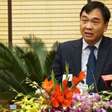 Hà Nội: Chất vấn Giám đốc Sở Xây dựng về nhà siêu mỏng, siêu méo