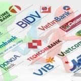 Cam kết AEC: Không cần mở chi nhánh, ngân hàng ngoại vẫn được bán dịch vụ