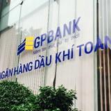 """""""Ngân hàng 0 đồng"""" GPBank thay đổi nhận diện thương hiệu"""