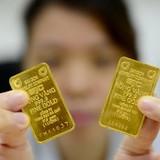 Từ chối mua vàng SJC một chữ: NHNN khuyến cáo người dân nên bình tĩnh