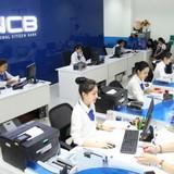 Năm 2015, lợi nhuận NCB tăng 88%