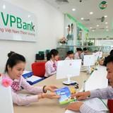 Chủ tịch VPBank sở hữu hơn 4% vốn của ngân hàng