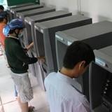 Ngân hàng Nhà nước cảnh báo tình trạng lấy cắp thiết bị tại ATM