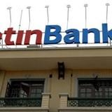 Vietinbank bán hơn 6.000 tỷ đồng nợ xấu cho VAMC, thu nhập nhân viên sụt giảm