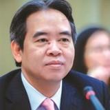 Thống đốc Nguyễn Văn Bình: Sẽ xử lý tổ chức tín dụng vi phạm quy định về lãi suất