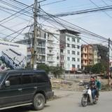 """Sắp """"bùng nổ"""" loạt dự án nhà liền kề tại Phùng Khoang?"""