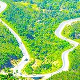 Chậm nhất trong tháng 12 phải mở cửa hầm đường bộ qua đèo Cả - QL1