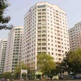 An sinh tại chung cư cao tầng: Quá tải hay là chuyện quy hoạch