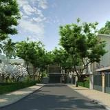 TP.HCM duyệt quy hoạch khu dân cư phường 27, quận Bình Thạnh