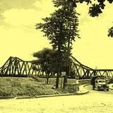 Không được phá cầu Long Biên!