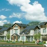 TP.HCM: Duyệt quy hoạch khu dân cư tại huyện Củ Chi
