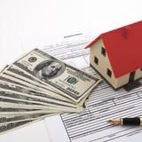 4 dự án chung cư bị chủ đầu tư thế chấp ở ngân hàng